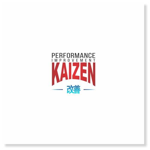kaizen kai