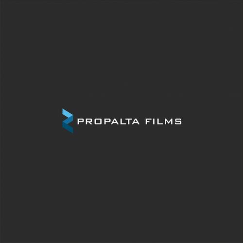 PROPALTA FILMS
