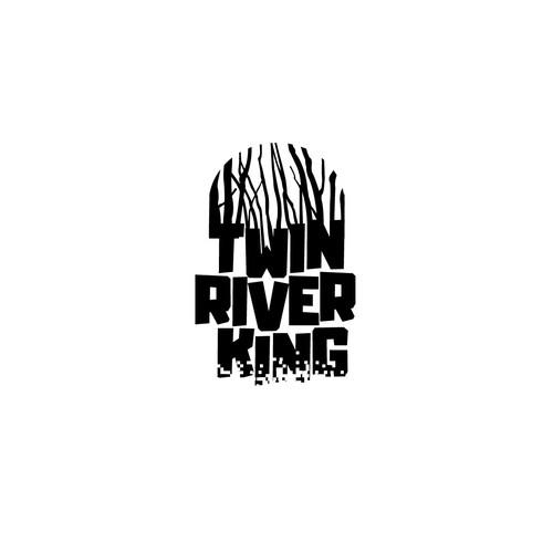 Twin River King
