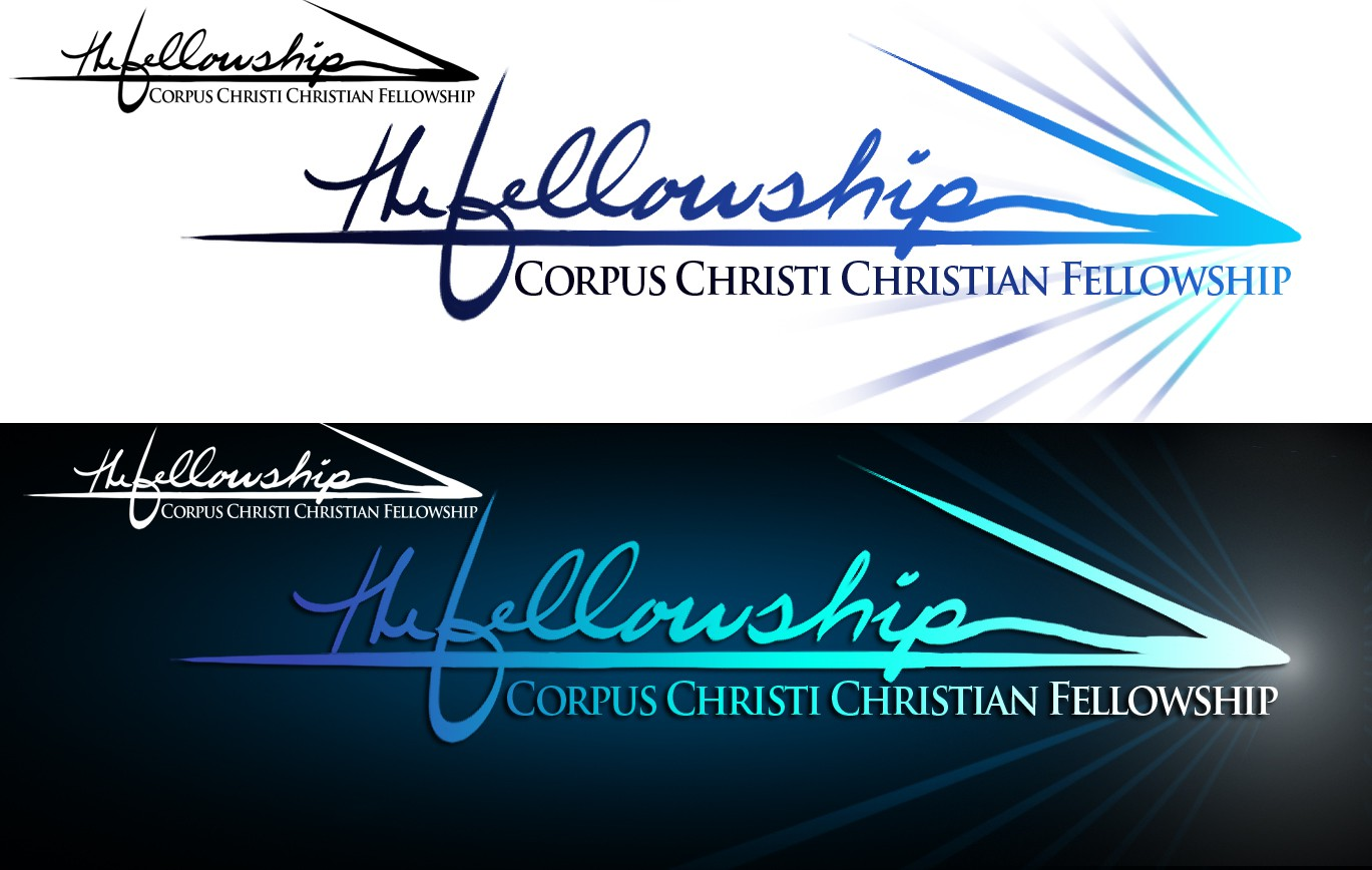 Need a new logo that'll catch eye of young adults, express there's Life here!