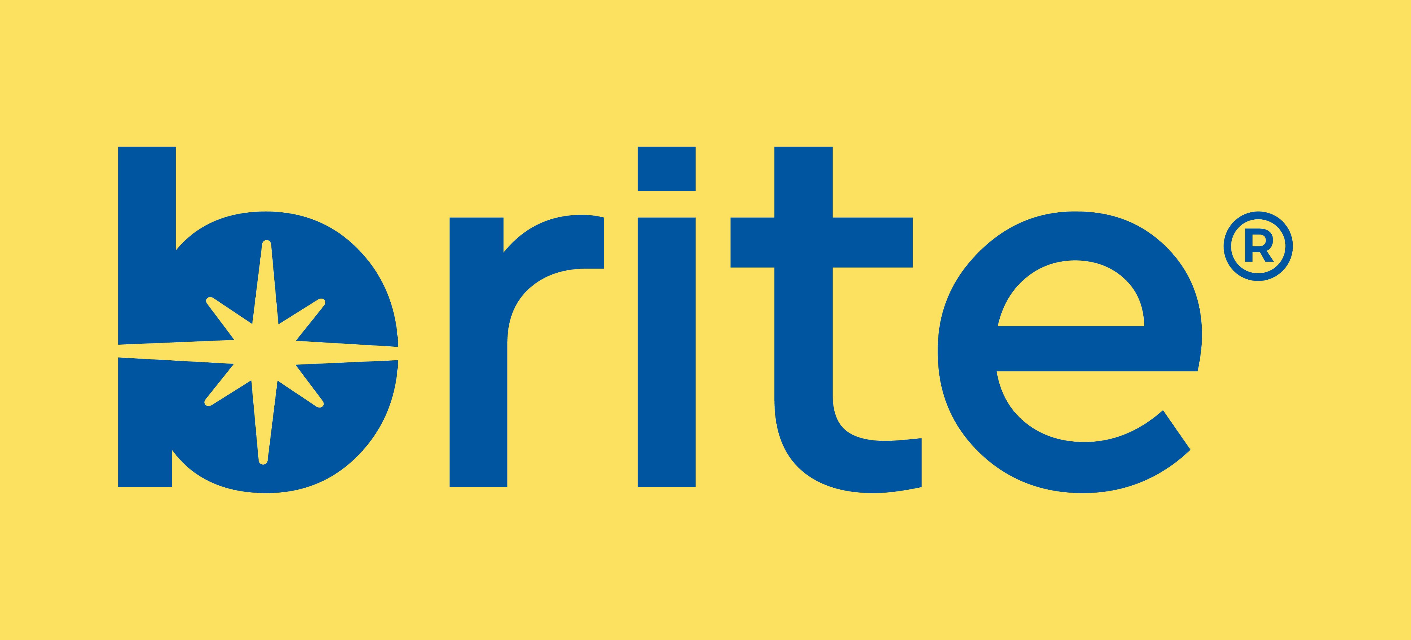 Brite Logo Refresh