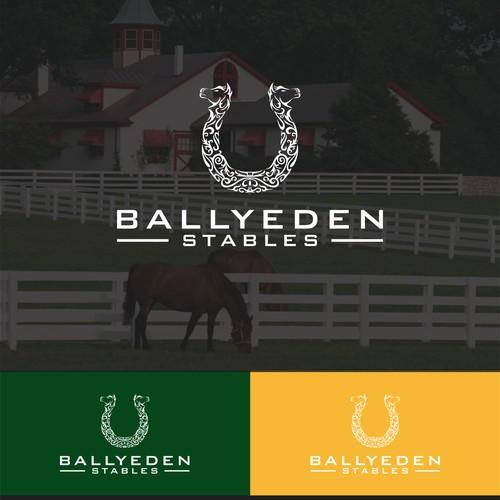 Bally Eden Farm