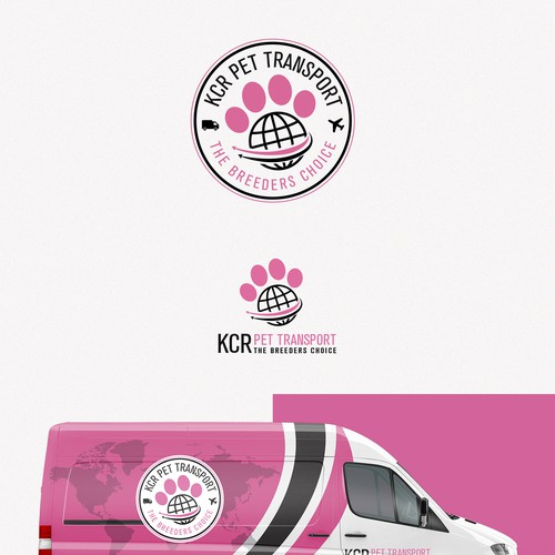 KCR Pet Transport