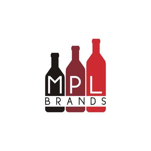 MPL BRANDS