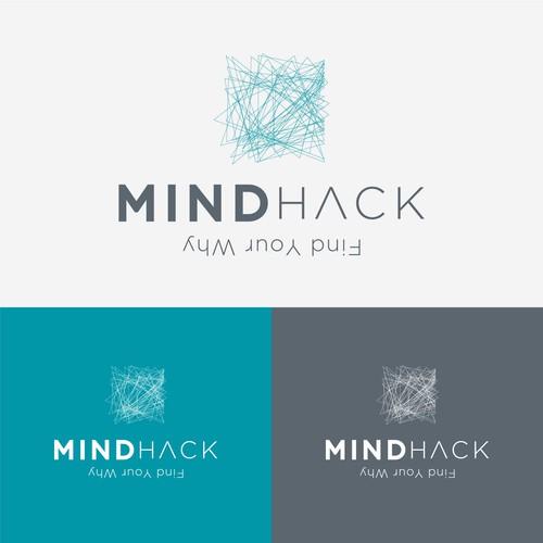 MindHack