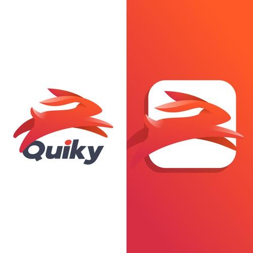 Quiky