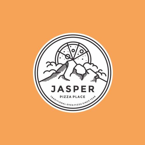 Jasper Pizza