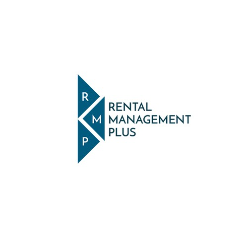 Rental Management Plus