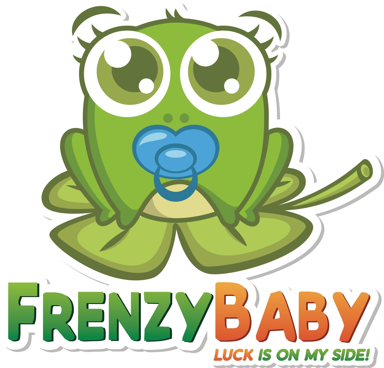 BABY FRENZY