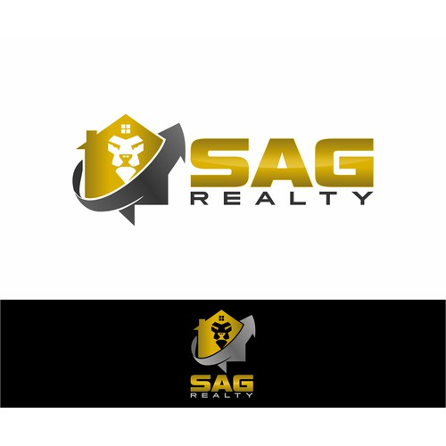 A New Player in Washington DC's RED HOT Real Estate Market!!!