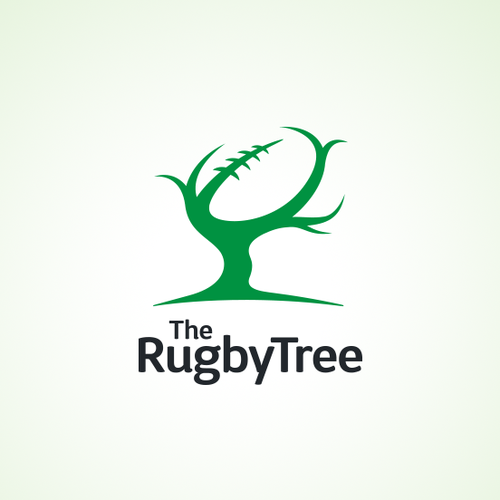 The Rugby Tree