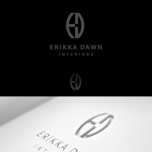 Erikka Dawn Interiors