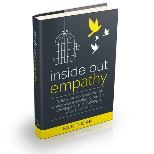 inside out sympathy