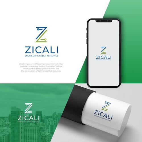 ZICALI