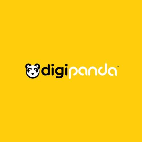 DigiPanda
