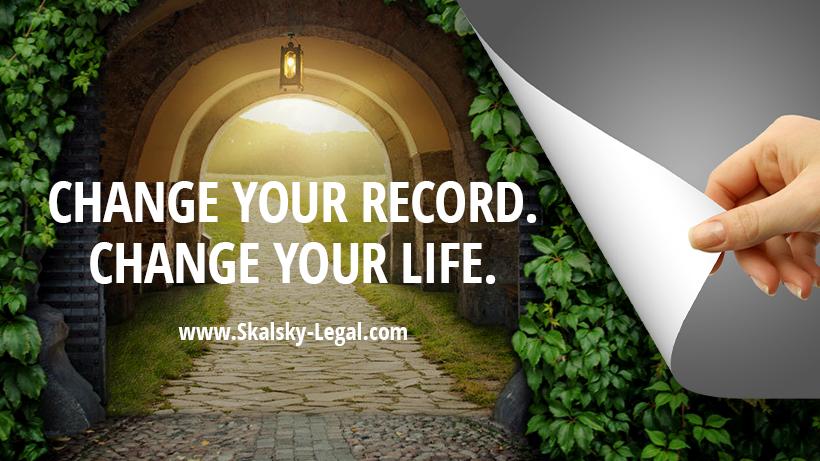 Skalsky Legal Facebook Cover