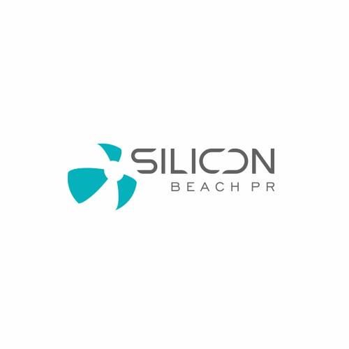 Logo for Silicon Beach Events