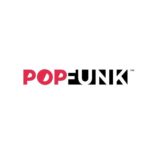 POPFUNK