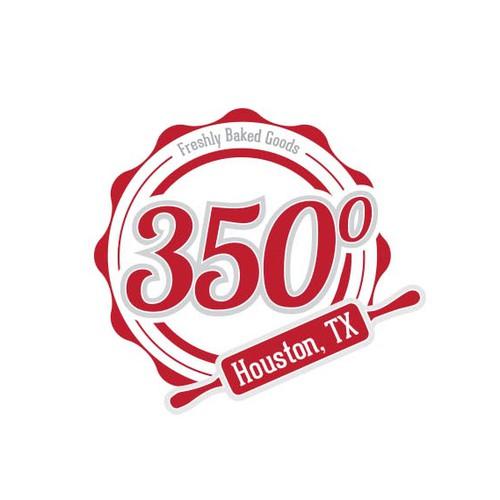 350° Bakery