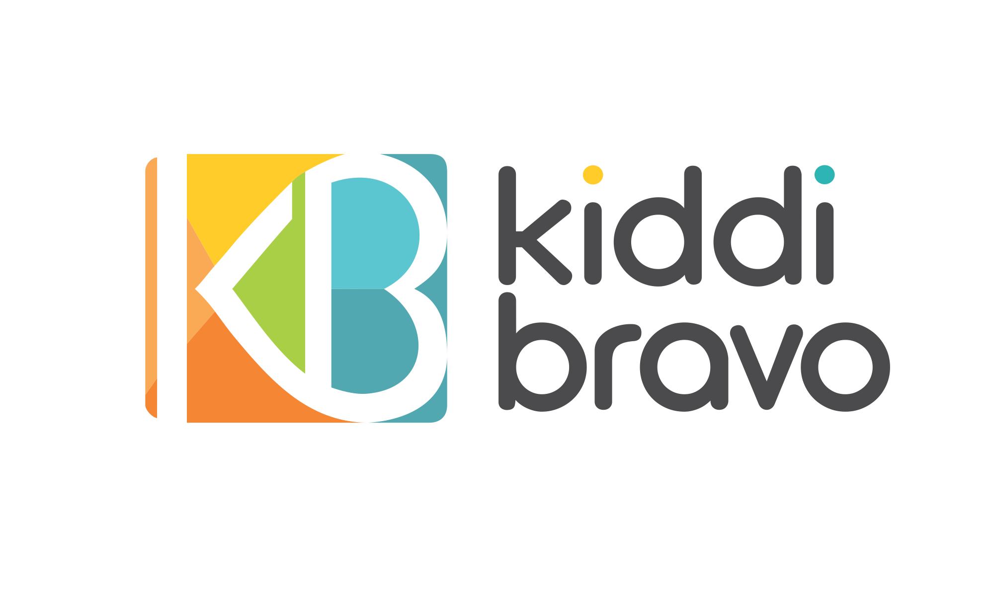Logo/Identity for a Semi-Premium Baby & Kid's Accessories brand.