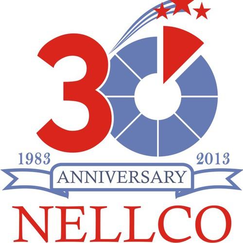 Nellco