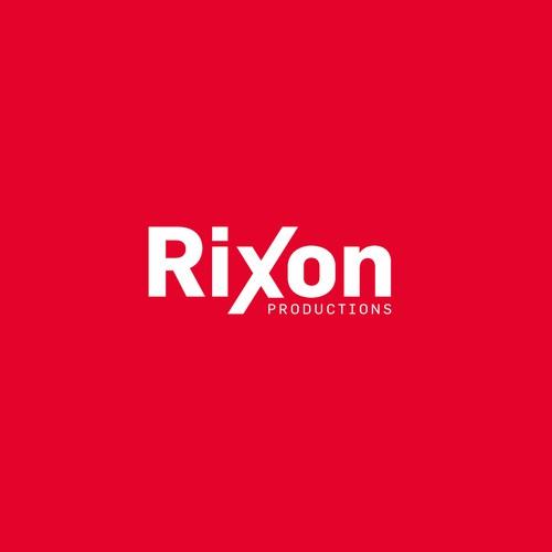 Rixon