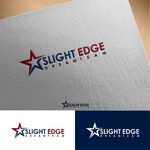 Slight Edge Dream Team