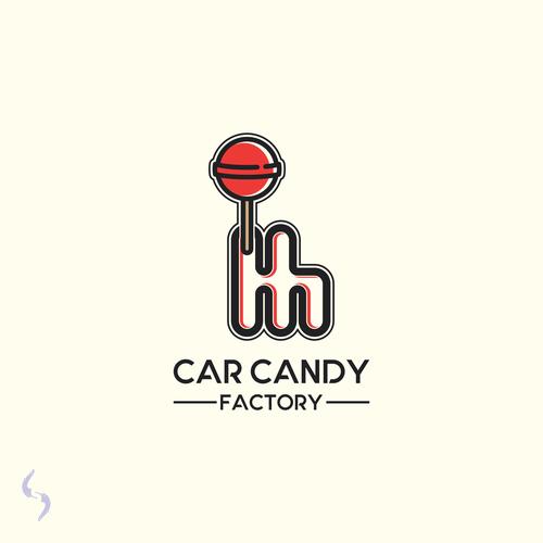 Car Candy