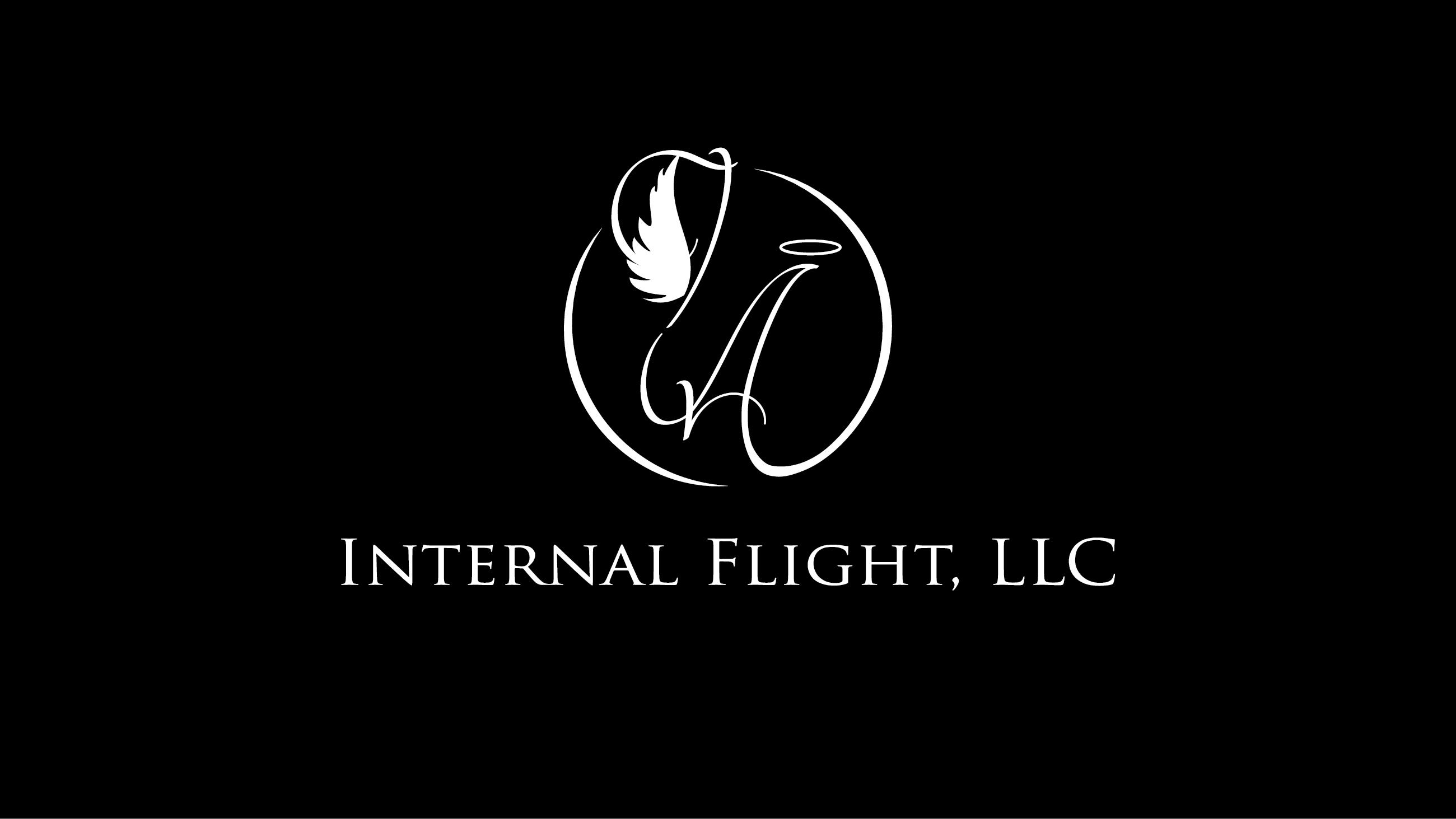 Internal Flight, LLC company Logo
