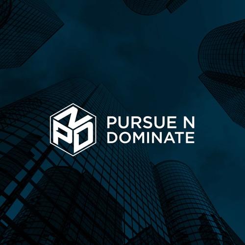 Pursue N Dominate