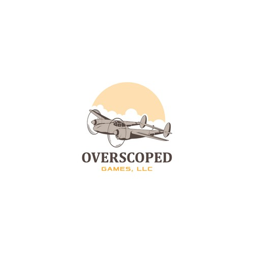 Overscope Games LLC