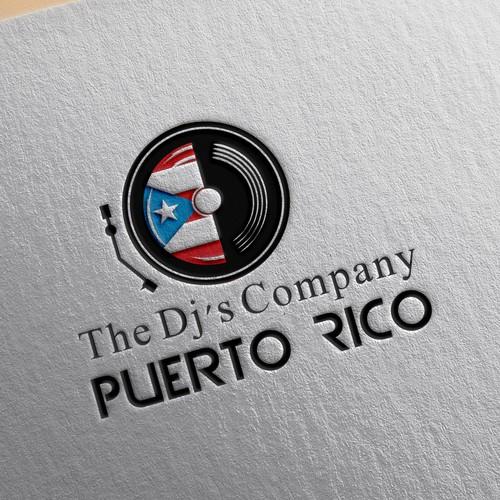 the dj's company puerto rico
