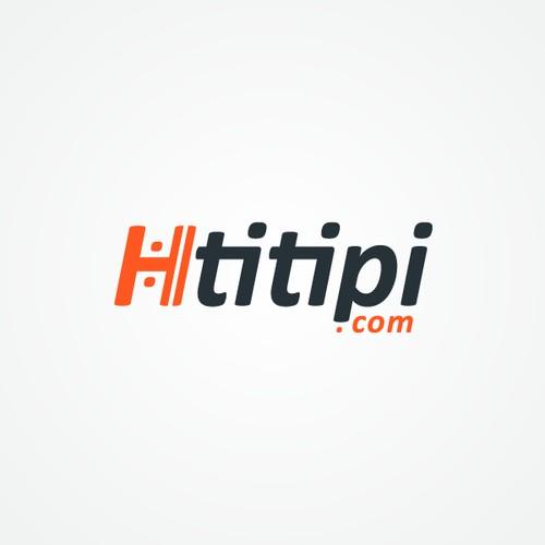 Web Agency - Htitipi