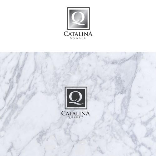Catalina Quartz