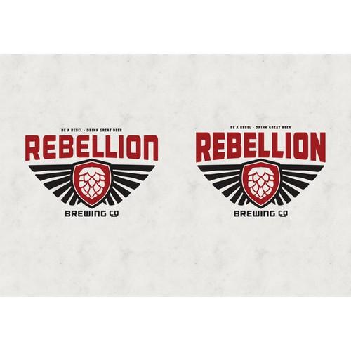 New Craft Brewery Requiring a Logo