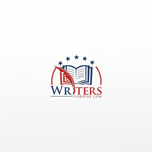 WritersforHire.Com