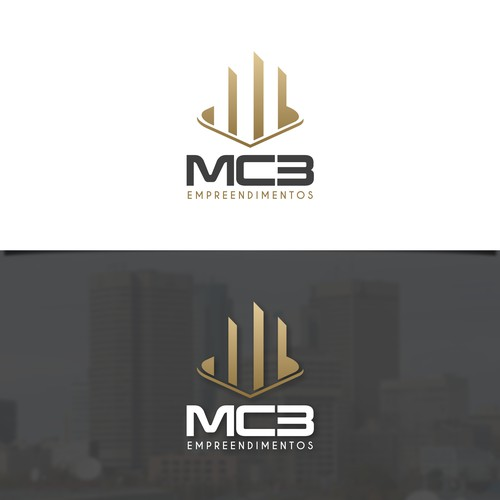 MC3 Empreendimentos