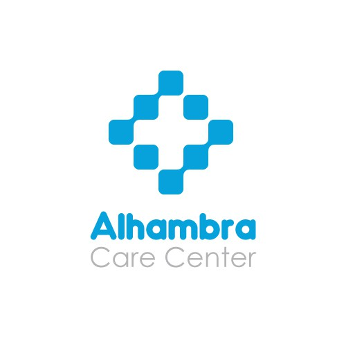 Alhambra Care Center