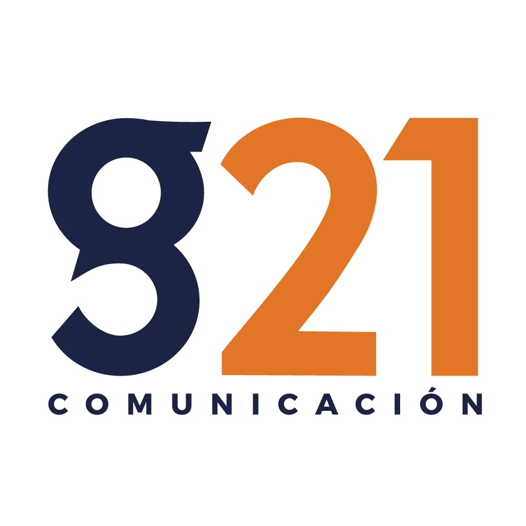Empresa transmedia en México necesita tu talento