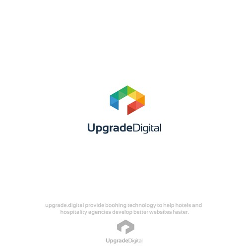 Upgrade digital