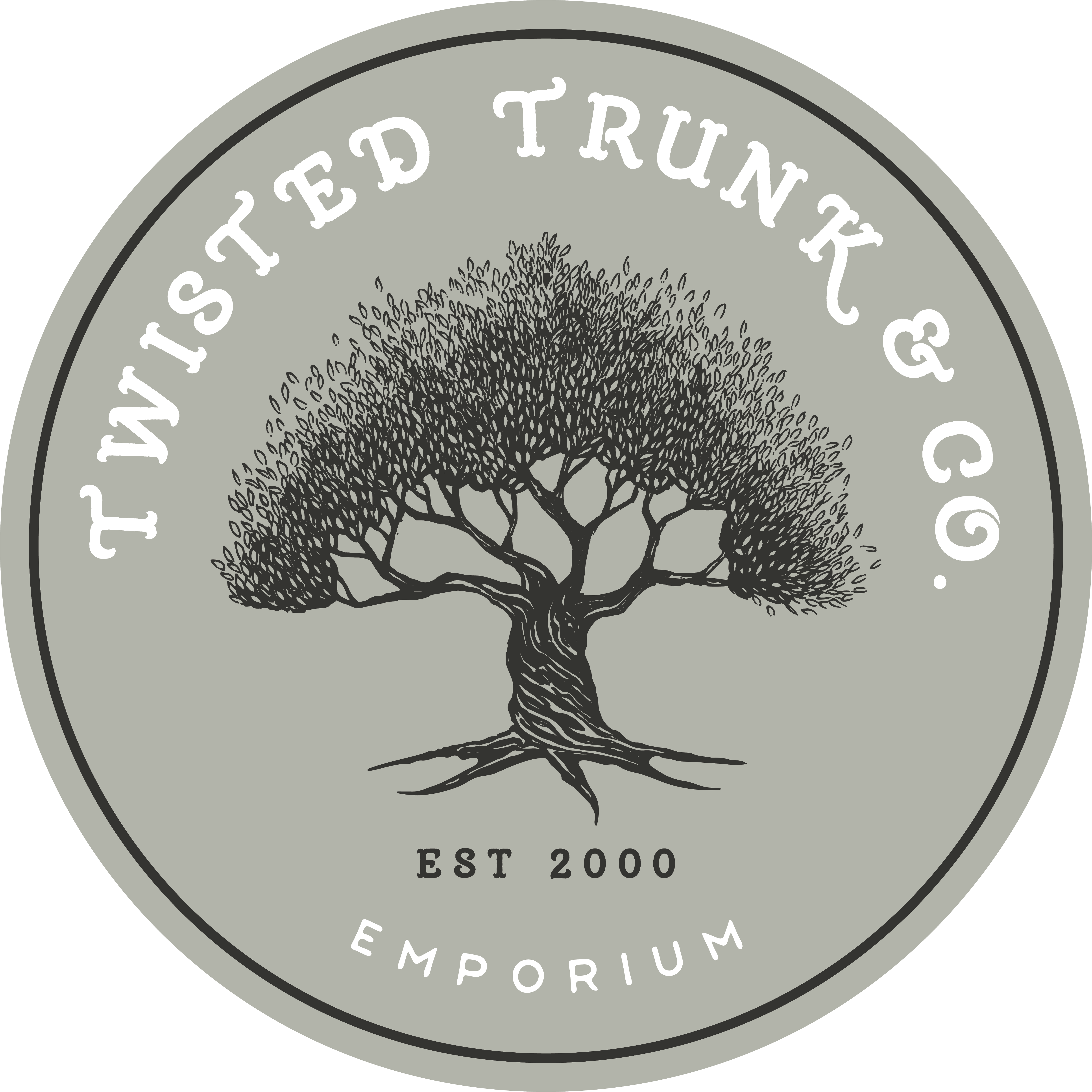 Twisted Trunk & Co. Catering and Special Events