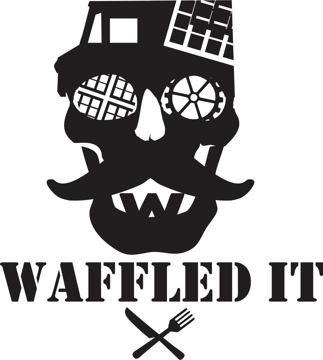 New nationwide traveling food truck needs design for logo and truck wrap. Fun and hipster friendly! Veteran owned