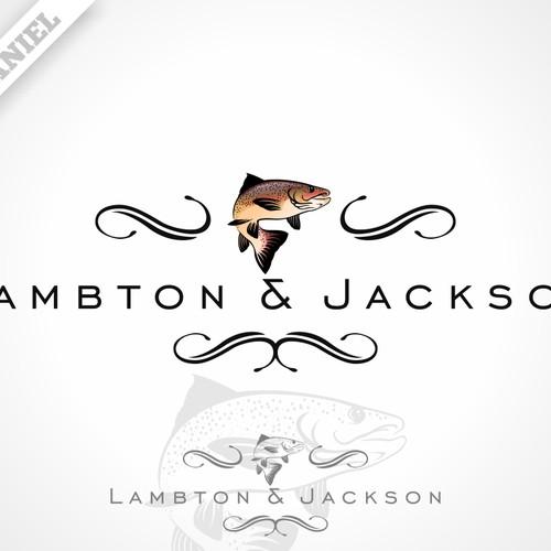 Lambton & Jackson