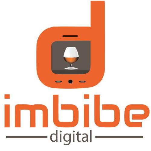 IMBIBE digital