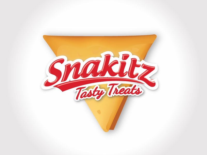 logo for Snakitz