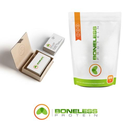 Boneless Protein