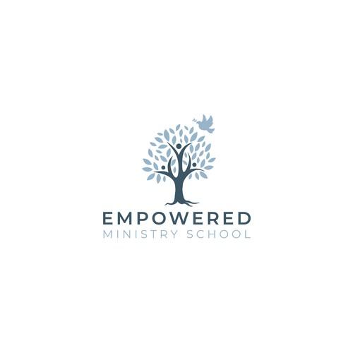 Empowered Ministry School