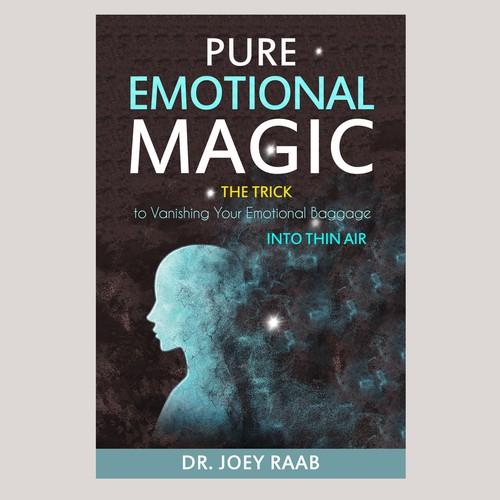 Emotional magic