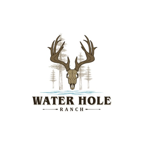 Water Hole Ranch