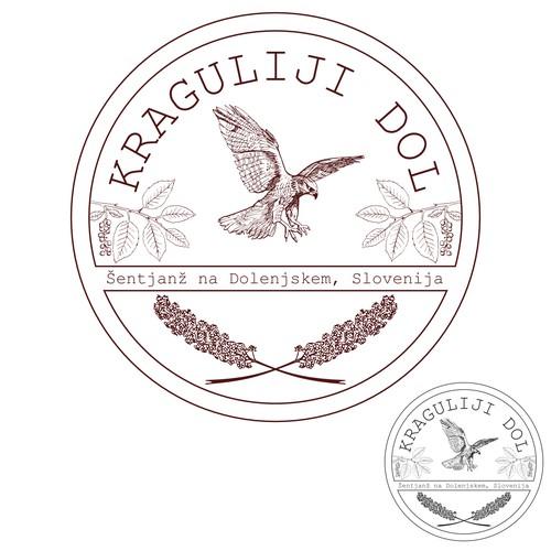 Kraguliji Dol